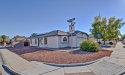 Photo of 8749 W Bluefield Avenue, Peoria, AZ 85382 (MLS # 5784523)