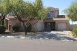 Photo of 2549 E Wildhorse Place, Chandler, AZ 85286 (MLS # 5784525)