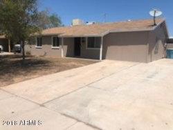 Photo of 7224 W Turney Avenue, Phoenix, AZ 85033 (MLS # 5784532)