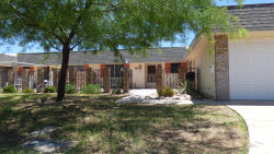 Photo of 9903 W Raintree Drive, Sun City, AZ 85351 (MLS # 5784534)
