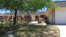 Photo of 9903 W Raintree Drive, Sun City, AZ 85351 (MLS # 5784534)