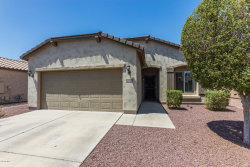 Photo of 5062 S 111th Street, Mesa, AZ 85212 (MLS # 5784550)