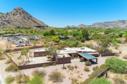 Photo of 5531 E Mockingbird Lane, Paradise Valley, AZ 85253 (MLS # 5784565)