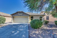 Photo of 534 E Jeanne Lane, San Tan Valley, AZ 85140 (MLS # 5784569)