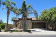 Photo of 410 N Eucalyptus Place, Chandler, AZ 85225 (MLS # 5784572)