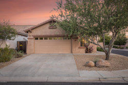 Photo of 10949 E Castle Dome Trail, Gold Canyon, AZ 85118 (MLS # 5784585)