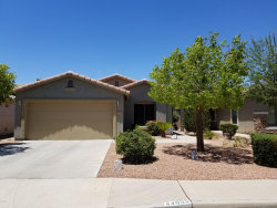 Photo of 44808 W Miraflores Street, Maricopa, AZ 85139 (MLS # 5784587)