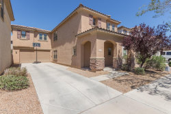Photo of 22242 S 211th Way, Queen Creek, AZ 85142 (MLS # 5784590)