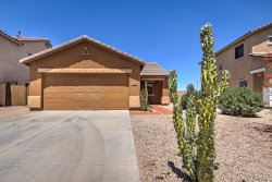 Photo of 35616 W Costa Blanca Drive, Maricopa, AZ 85138 (MLS # 5784592)