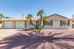 Photo of 6941 E Hubbell Street, Scottsdale, AZ 85257 (MLS # 5784594)
