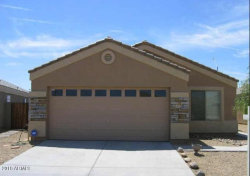 Photo of 14708 N El Frio Street, El Mirage, AZ 85335 (MLS # 5784598)