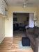 Photo of 920 N 82nd Street, Unit H104, Scottsdale, AZ 85257 (MLS # 5784604)