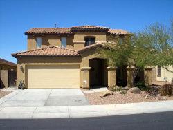 Photo of 12650 W Ashby Drive, Peoria, AZ 85383 (MLS # 5784619)