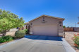 Photo of 30775 N Bareback Trail, San Tan Valley, AZ 85143 (MLS # 5784620)
