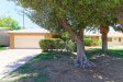 Photo of 534 Leisure World --, Mesa, AZ 85206 (MLS # 5784633)