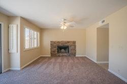 Photo of 4010 W Soft Wind Drive, Glendale, AZ 85310 (MLS # 5784639)