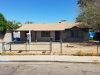 Photo of 1548 W Carol Avenue, Mesa, AZ 85202 (MLS # 5784640)