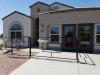 Photo of 25441 W Darrel Drive, Buckeye, AZ 85326 (MLS # 5784642)