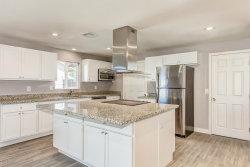 Photo of 5610 W Sunnyslope Lane, Glendale, AZ 85302 (MLS # 5784644)