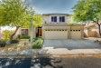 Photo of 3912 N El Sereno --, Mesa, AZ 85207 (MLS # 5784648)