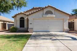 Photo of 591 E Devon Drive, Gilbert, AZ 85296 (MLS # 5784664)