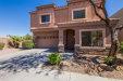 Photo of 1904 E Muriel Drive, Phoenix, AZ 85022 (MLS # 5784680)