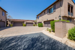Photo of 20704 N 90th Place, Unit 1012, Scottsdale, AZ 85255 (MLS # 5784695)