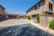 Photo of 20704 N 90th Place, Unit 1012, Scottsdale, AZ 85255 (MLS # 5784695)