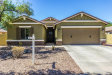 Photo of 14235 W Windrose Drive, Surprise, AZ 85379 (MLS # 5784710)