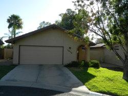 Photo of 12430 S Potomac Street, Phoenix, AZ 85044 (MLS # 5784712)