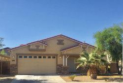Photo of 7021 W Shumway Farm Road, Laveen, AZ 85339 (MLS # 5784736)