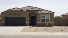 Photo of 42165 W Noreen Road, Maricopa, AZ 85138 (MLS # 5784738)