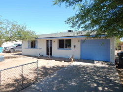 Photo of 2102 W Laurel Lane, Phoenix, AZ 85029 (MLS # 5784747)