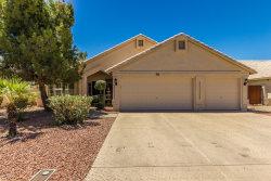 Photo of 9157 W Crocus Drive, Peoria, AZ 85381 (MLS # 5784750)