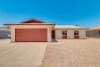 Photo of 8838 W Cinnabar Avenue, Peoria, AZ 85345 (MLS # 5784756)