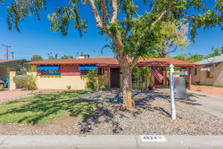 Photo of 4624 N 14th Avenue, Phoenix, AZ 85013 (MLS # 5784765)