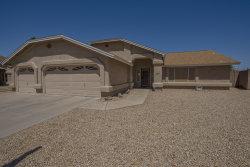 Photo of 4450 W Cielo Grande --, Glendale, AZ 85310 (MLS # 5784770)