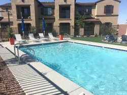Photo of 3900 E Baseline Road, Unit 140, Phoenix, AZ 85042 (MLS # 5784772)