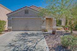 Photo of 9028 W Pinchot Avenue, Phoenix, AZ 85037 (MLS # 5784774)
