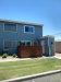 Photo of 510 N Alma School Road, Unit 161, Mesa, AZ 85201 (MLS # 5784787)