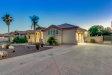 Photo of 6208 N 171st Lane, Waddell, AZ 85355 (MLS # 5784792)