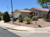 Photo of 13351 W Redfield Road, Surprise, AZ 85379 (MLS # 5784794)