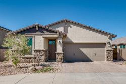 Photo of 3003 W Woburn Lane, Phoenix, AZ 85085 (MLS # 5784798)