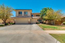 Photo of 4071 E Bruce Avenue, Gilbert, AZ 85234 (MLS # 5784800)