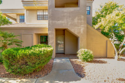 Photo of 5950 N 78th Street, Unit 115, Scottsdale, AZ 85250 (MLS # 5784806)