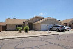 Photo of 4427 W Avenida Del Sol --, Glendale, AZ 85310 (MLS # 5784808)