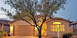Photo of 4330 E Lone Cactus Drive, Phoenix, AZ 85050 (MLS # 5784813)