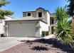 Photo of 4052 W Camino Del Rio Road, Glendale, AZ 85310 (MLS # 5784819)