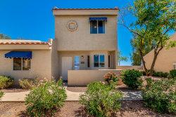 Photo of 220 N 22nd Place, Unit 1083, Mesa, AZ 85213 (MLS # 5784820)