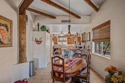 Photo of 6887 S Hohokam Place, Gold Canyon, AZ 85118 (MLS # 5784824)